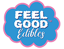 FEEL GOOD Edibles