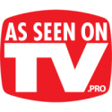 thumbnail_As Seen on TV logo with Pro_300dpi