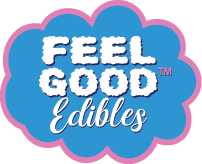 Asset-1feelgood-logo